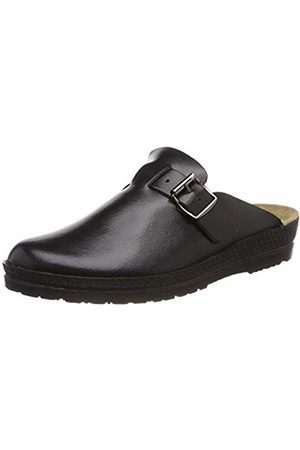 Rohde Men's Neustadt-h Clogs 9.5 UK