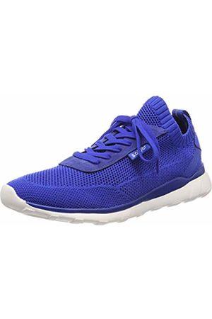 s.Oliver Men's 5-5-13642-22 800 Low-Top Sneakers
