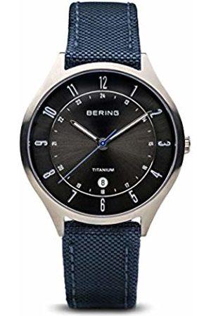 Bering Men's Watch 11739-873