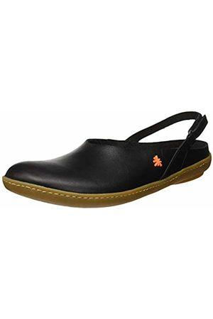 Art Women's 1298 Becerro /kio Closed Toe Sandals 5 UK