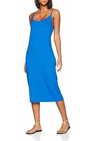 Herrlicher Women's Beltini Jersey Dress X-Large