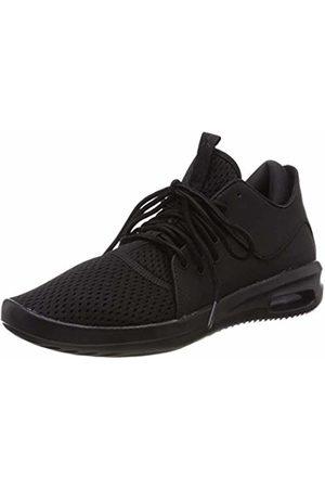 Nike Boys' Air Jordan First Class Bg Basketball Shoes, ( / / 001)