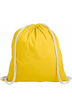 eBuyGB Men's Pack of 30 Drawstring Bag