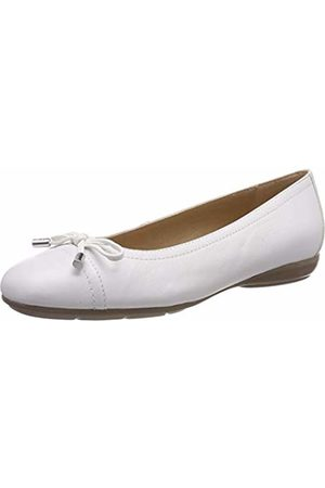 fad88efbfee Geox ballet online women's shoes, compare prices and buy online