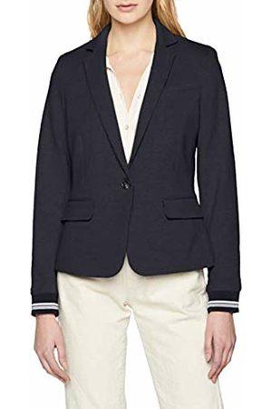 Esprit Women's 029EE1G007 Suit Jacket
