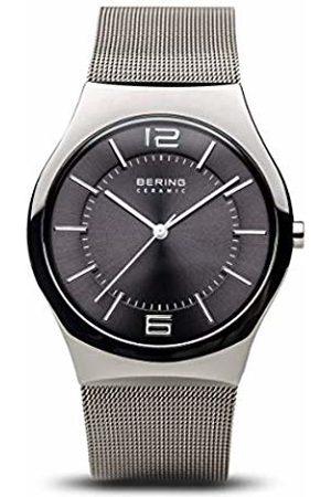 Bering Men's Watch 32039-309
