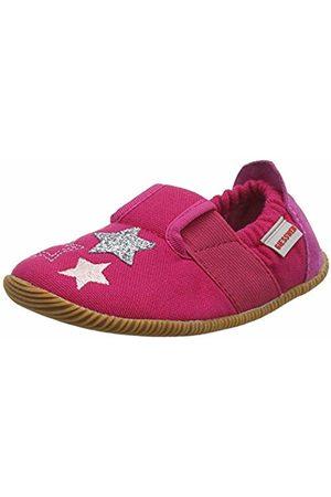 Giesswein Girls' Sellin Low-Top Slippers