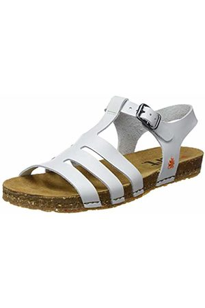 a2e734d577df Art Women s 1254 Becerro  Creta Open Toe Sandals ...