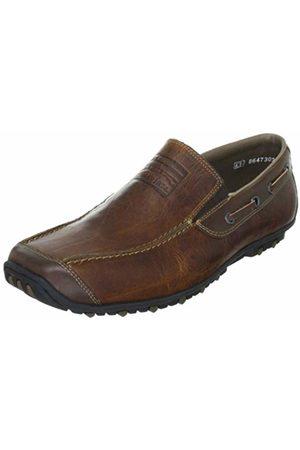 Rieker Men's 08961-25 Loafers