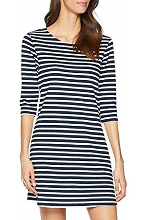 ONLY NOS Women's Onlbrilliant 3/4 Dress JRS Noos