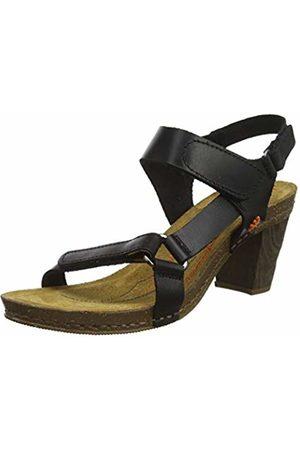 Art Women's 1274 Becerro /I Meet Open Toe Sandals