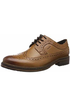 Marc Men's Brentwood Brogues 9 UK
