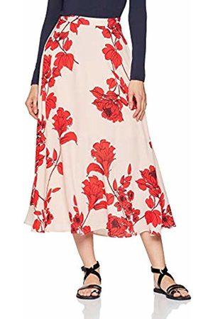 Morgan Women's 191-jzana.f Skirt Multico