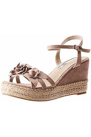 Xti Women's 35040 Sling Back Sandals