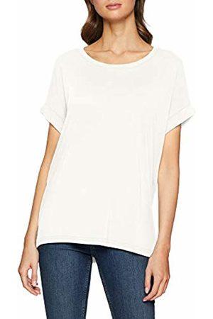 Culture Women's Kajsa T-Shirt (Spring Gardenia Wash 5102104)