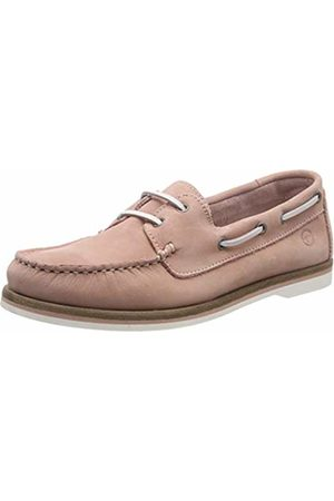Tamaris Womens 1-1-23616-22 489 Low-Top Sneakers