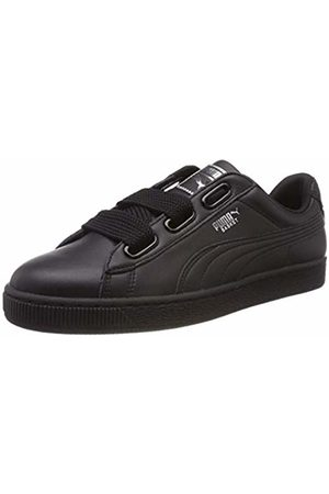 official photos 686a0 d51ee Puma new fit women s shoes, compare prices and buy online