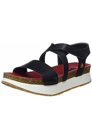 Art Women's 0587 Open Toe Sandals