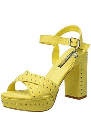 Xti Women's 32056 Sling Back Heels