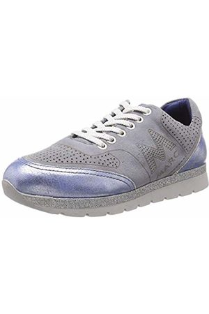 Marc Women's Liv Low-Top Sneakers