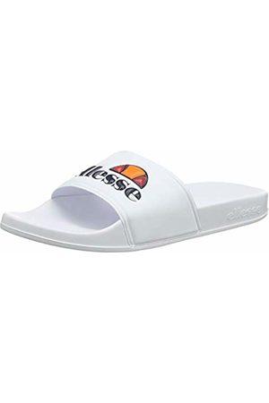 Ellesse Men's Filippo Open Toe Sandals, ( Whte)