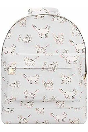 Mi-Pac Mini Cats Children's Backpack