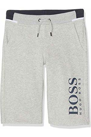 HUGO BOSS Boy's Bermuda Short