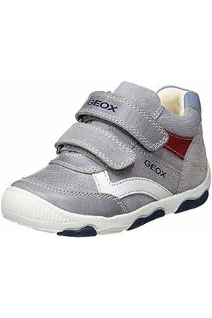 Geox Baby B New Balu' Boy C Low-Top Sneakers