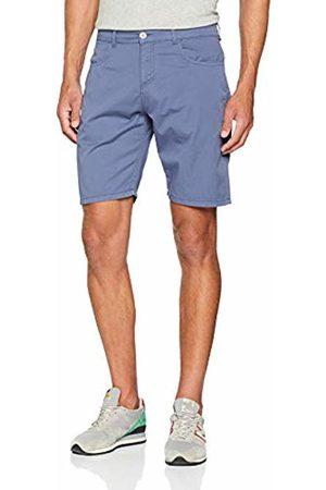 Daniel Hechter Men's Bermuda Short, ( 610)