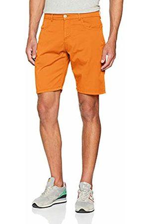 Daniel Hechter Men's Bermuda Short, ( 170)