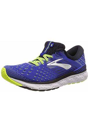 Brooks Men's Transcend 6 Running Shoes, ( / /Nightlife 419)