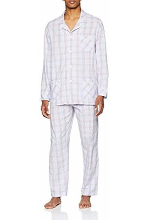 Eminence Men's Heritage Pyjama Sets