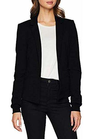 Culture Women's Eva Blazer Suit Jacket Solid 7000295