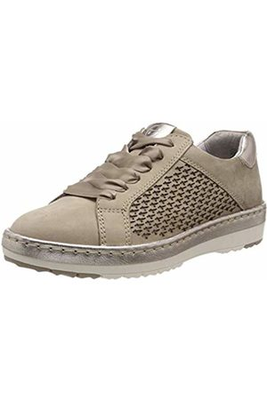 Women's 1 1 23712 22 Low Top Sneakers, (Pepper 324)