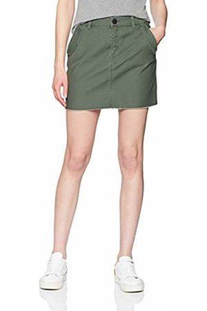 s.Oliver Women's 41.902.78.4587 Skirt