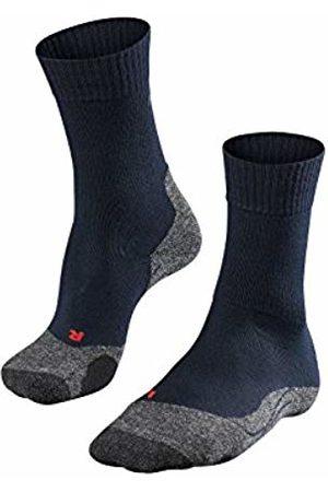 Falke Falke TK 2 Men's Trekking Socks