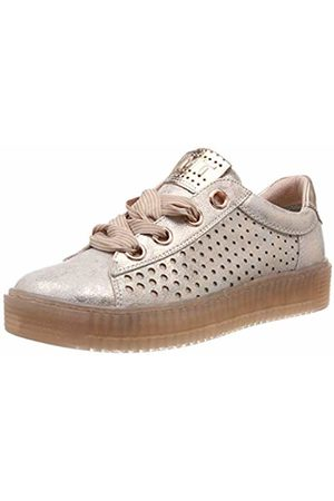 And Tozzi Buy Compare Pink Online Trainers Women Prices For 6RnYqz