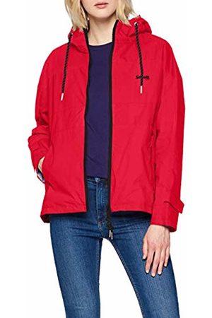Schott NYC Women's Jktflorida Jacket