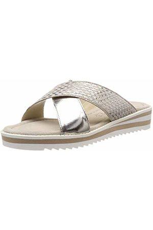 Marc Women's Mona Platform Sandals 5 UK