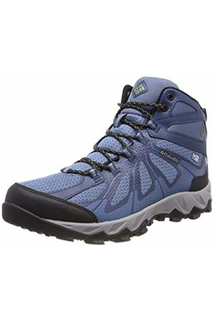 Columbia Men's Peakfreak XCRSN II XCEL MID Outdry High Rise Hiking Boots