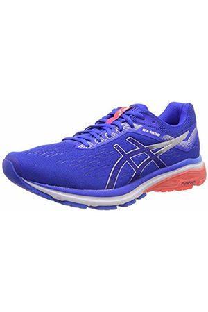 Asics Men's Gt-1000 7 Running Shoes, (Illusion / 405)