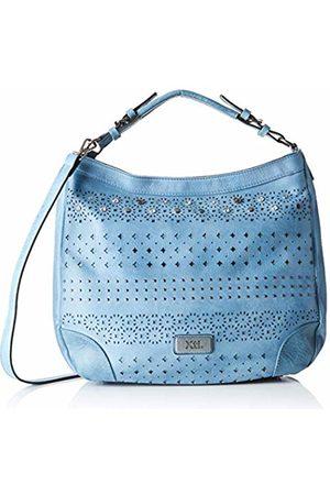 Xti 86062, Women's Shopper