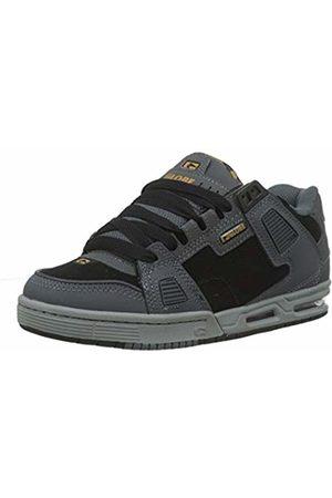 Globe Sabre Men's Skateboarding Shoes