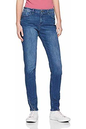 Esprit Women's 029CC1B010 Skinny Jeans, ( 430)