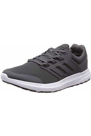 adidas Men's Galaxy 4 Training Shoes, Five F36162