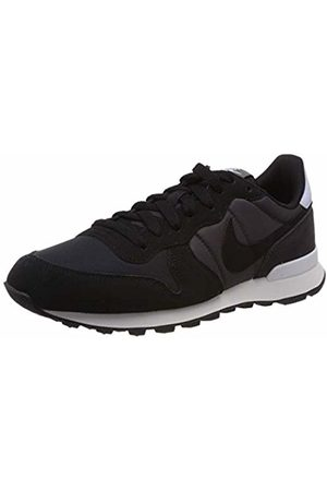 Nike Women's WMNS Internationalist Running Shoes, /Thunder /Half 029