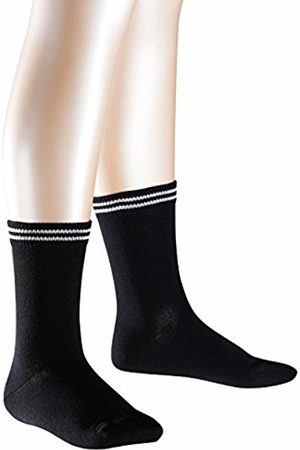 Falke Boy's 2 Friends Short Ankle Socks