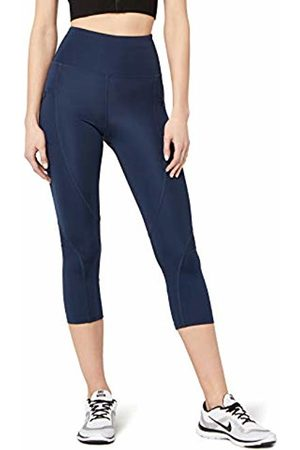 AURIQUE BAL1034 Gym Leggings Women, (Dress )
