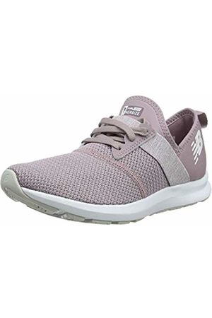 New Balance Women's Fuel Core Nergize Running Shoes