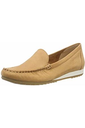 1a85ff9d188 Buy Caprice Flat Shoes for Women Online